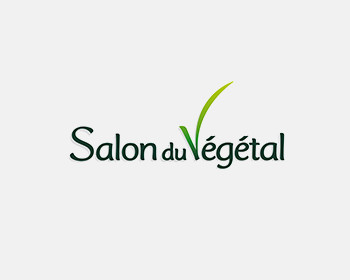 Salon du Végétal 2017 Nantes / Francja