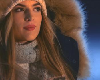 Cellfast – Campagne publicitaire TV Hiver 2017