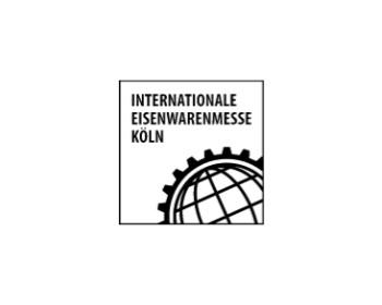 Foire Eisenware 2018 Cologne / Allemagne
