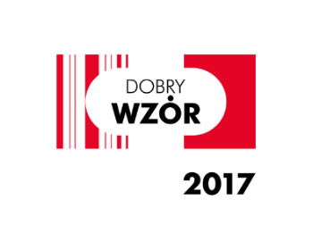Bon Design 2017