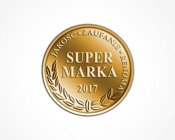 Super Marque 2017