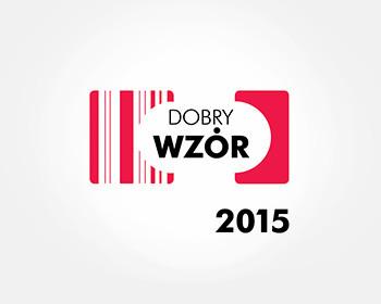 Bon Design 2015