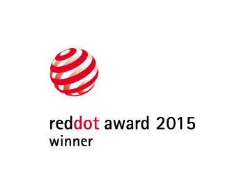 Red Dot 2015