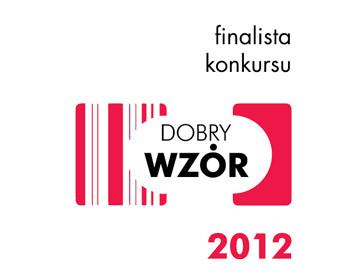 Finaliste du Concours BON DESIGN