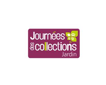 Journées des Collections 2014