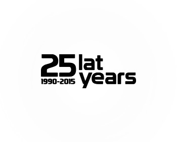 CELLFAST fête ses 25 ans